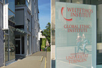 We-institut