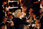 Weltethos-sir-simon-rattle-2