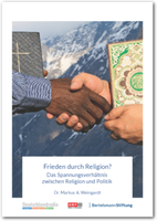 Csm-frieden-durch-religion-final-korr-02-0458836775
