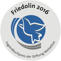 Friedolin-button-2016