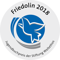 Friedolin-button-2018