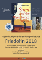 Plakat-friedolin-2018-kopie