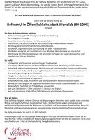 World-lab-pr-20200313-final