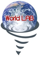 Worldlab-logo-2018-11-cmyk-transparent-final-kopie-2-1