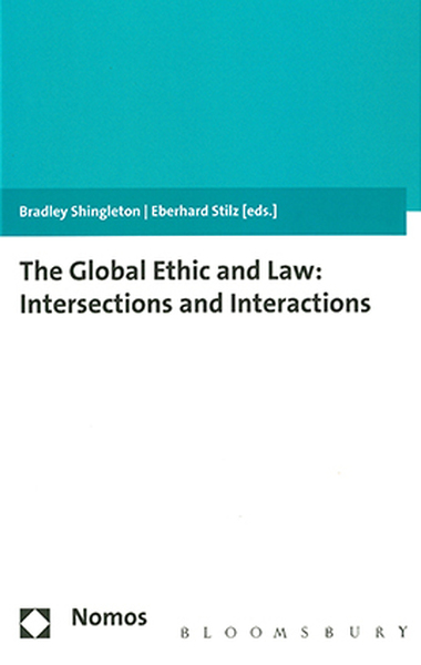 Global-ethic-law