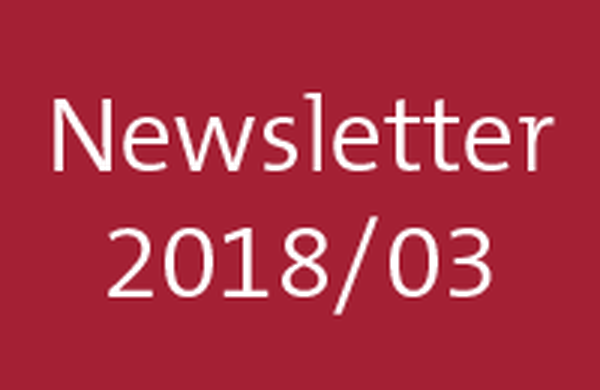 Newsletter-logo-2018-03