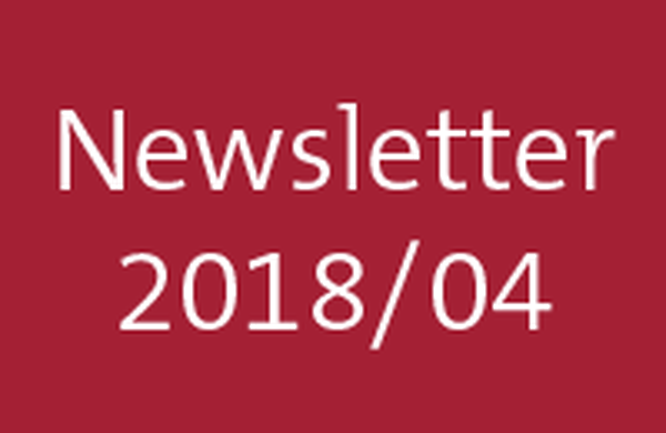 Newsletter-logo-2018-04