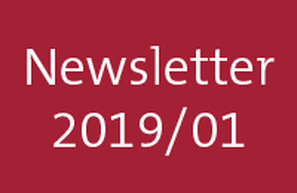 Newsletter-logo-2019-01