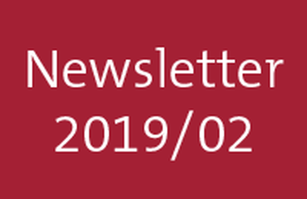 Newsletter-logo-2019-02