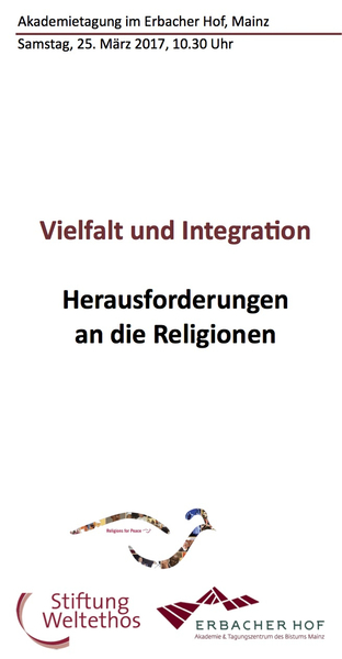 Tagung-vielfalt-integration-250317-flyer