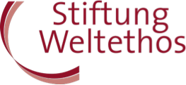 Stiftung-weltethos