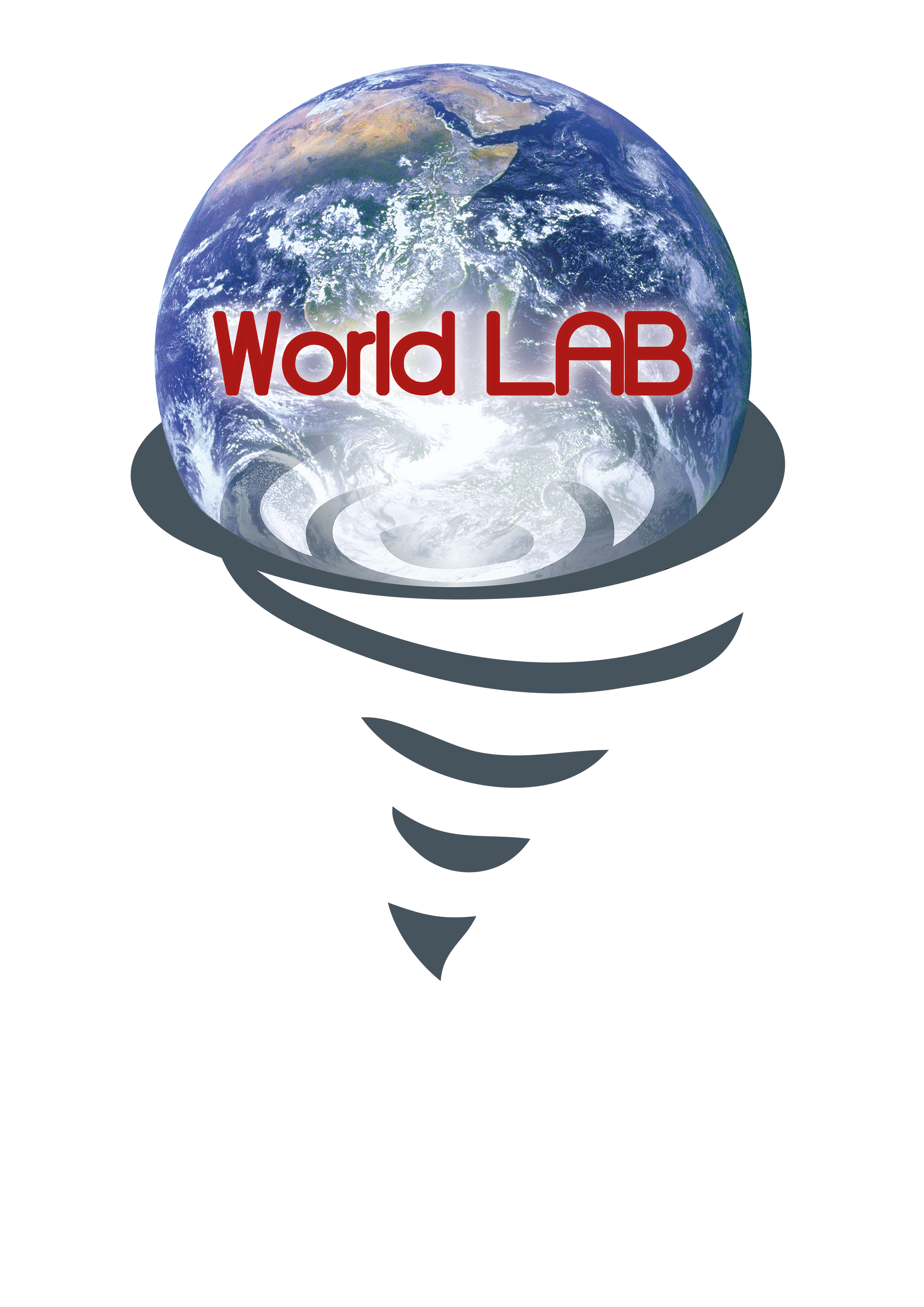 Worldlab-logo-2018-11-cmyk-transparent-final